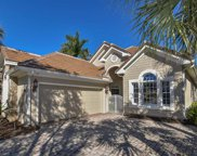8425 Mallards Way, Naples image