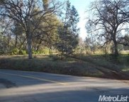 0  Panorama & Blanchard, Placerville image