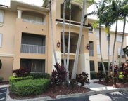 1520 SW 50th ST Unit 203, Cape Coral image