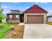 1580 Red Tail Rd, Eaton image