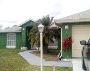 943 SW Machord Avenue Avenue, Port Saint Lucie image