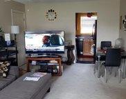 216 Lake Dora Drive Unit #216, West Palm Beach image