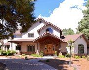 7050 Oakwood Pines Drive, Flagstaff image