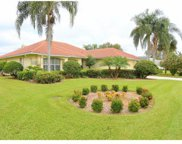 12707 Vista Pine CIR, Fort Myers image