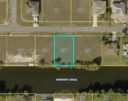 204 Nw 6th  Street, Cape Coral image