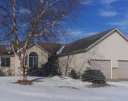 1103 Southern Hills Lane SW, Rochester image