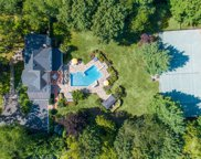 105 Lawrence Hill  Road, Cold Spring Hrbr image