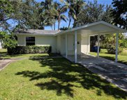 1315 5th Ave N, Naples image