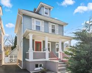 13 South Woodside Avenue, Bergenfield image