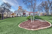 3705 Sarah Springs Trail, Flower Mound image