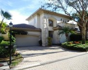 1080 Grand Isle Dr, Naples image