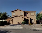 1103 E Crimm Road, San Tan Valley image