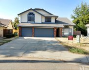 8729  Spruce Ridge Way, Antelope image