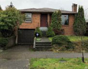 1121 N 78th St, Seattle image