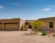 7875 E Thorntree Drive, Scottsdale image