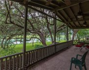 1846 Flite Acres Rd, Wimberley image