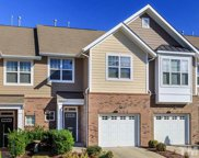 10124 Lynnberry Place, Raleigh image
