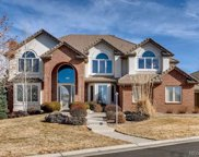 9420 South Star Hill Circle, Lone Tree image