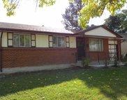 1600 W 6th Avenue, Broomfield image
