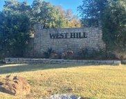 600 West Hill Drive, Aledo image