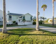 118 Wall Street, Redington Shores image