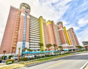 2711 S Ocean Blvd. Unit 1516, North Myrtle Beach image