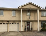 3111 Lee Pl, Bellmore image