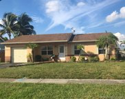 7909 Sw 5th St, North Lauderdale image