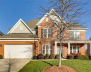 9922  Paxton Run Road, Charlotte image