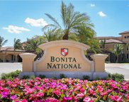 18011 Bonita National Blvd Unit 927, Bonita Springs image