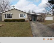 50067 Red Run Road, Marcellus image