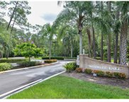 5786 Woodmere Lake Cir Unit I-204, Naples image