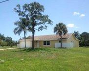 7256 N 162nd Court N, Palm Beach Gardens image