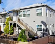 846-48 Island Ct, Pacific Beach/Mission Beach image