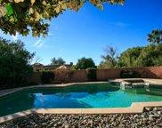 8242 E Crestwood, Tucson image