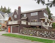 4712 NE 40th St, Seattle image