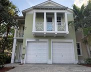 7414 Nw 107th Ct, Doral image