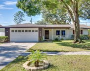 1748 Sharondale Drive, Clearwater image