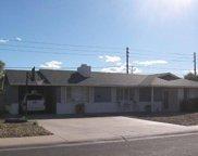 303 E Elm Street, Phoenix image