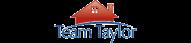 Birmingham Real Estate Search
