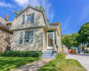 442 Norwood Avenue Se, Grand Rapids image