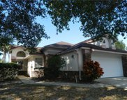 715 Barrington Circle, Winter Springs image
