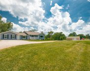 830 West Highway D, Wentzville image