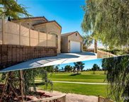 5758 S Club House Drive, Fort Mohave image