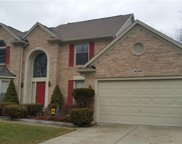 42120 ECHO FOREST, Canton Twp image