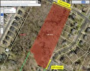 1106 Mineral Springs  Road, Charlotte image