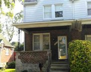 3007 ROSALIE AVENUE, Baltimore image