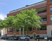 2527 N Sheffield Avenue Unit #1C, Chicago image