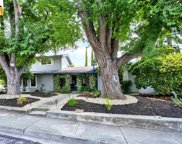 3649 S Ranchford, Concord image
