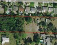 879 S Florida Mango Road, West Palm Beach image
